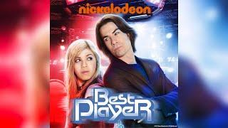 Best Player Film Completo in Italiano