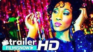 POSE Season 2 Character Trailers | Ryan Murphy FX Series ????