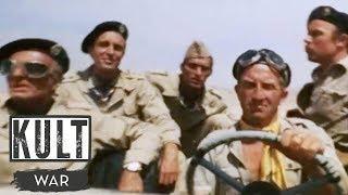 Uccidete Rommel - Film Completo/Full Movie