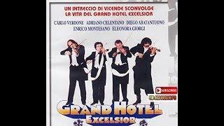 """Film Completo(Comico) - """"Grand Hotel Excelsior"""" Diego Abatantuono  Enrico Montesano ecc..."""