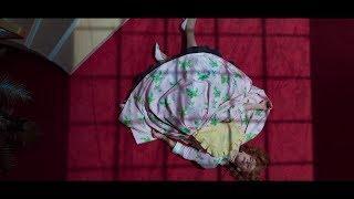 Scarica Favola Film Completo SUHD Italiano