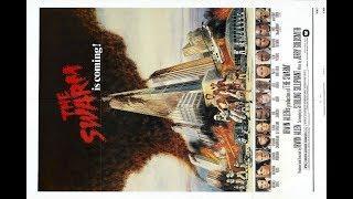 Swarm :  lo sciame che Uccide - SD - film completo 1978