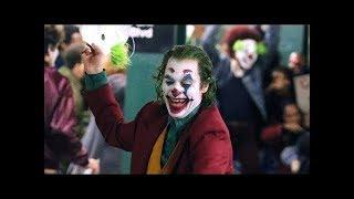 ???? JOKER' | Film'Completo' [italiano] 2019