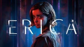 Erica - Film Completo in Italiano (Game Movie)