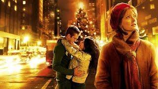 Un amore sotto l'albero (film 2004) TRAILER ITALIANO