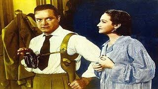 MY FAVOURITE Brunette | Dorothy Lamour | Full Length Comedy Movie | English | HD | 720p