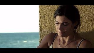 Scarica La settima onda Film Completo SUHD Italiano