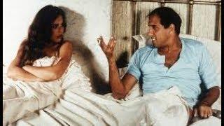 """Il bisbetico domato (1980) ~##Film'completo#,, """"[Italiano]::[HD]""""free"""