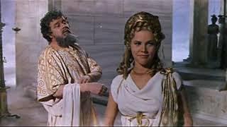 Gli Argonauti 1963 Film completo in italiano
