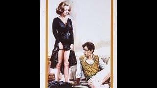 Simona - Film erotico e drammatico con Laura Antonelli, completo e in italiano