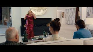 Attenti a quelle 2, il trailer del film | Vanity Fair Italia