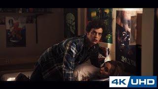 Ancora auguri per la tua morte KCE Film Completo italiano UltraHD 2160p