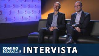 Film 2019: The Walt Disney Company Italia i nuovi film | HD