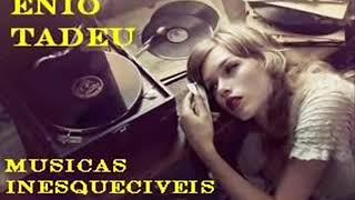 MUSICAS INESQUECIVEIS INTERNACIONAL ROMANTICA DOS ANOS 70 70s canciones italianas 80 90s FLASH