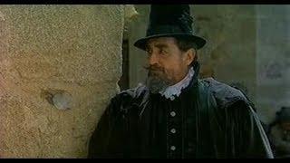 Mario Monicelli: I Picari (1987) film completo italiano restaurato