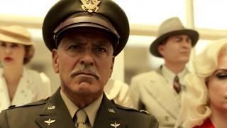 Catch 22 - il Trailer Italiano Ufficiale