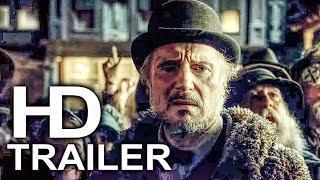 THE BALLAD OF BUSTER SCRUGGS Trailer #2 NEW (2018) Liam Neeson, James Franco Comedy Movie HD