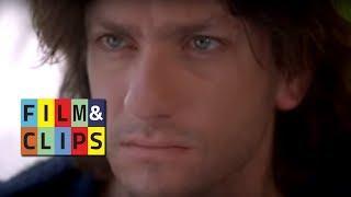 L' Uomo della Fortuna - Film Completo by Film&Clips