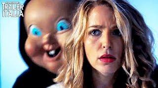 AUGURI PER LA TUA MORTE 2 | Trailer SUB ITA del Sequel Horror