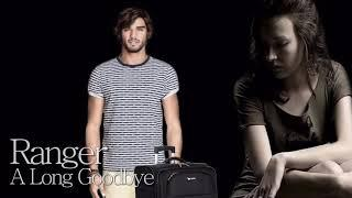 Ranger - A Long Goodbye / Extended Vocal Corporate Mix ( New 2019 ) İtalo Disco