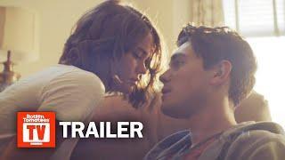 The Last Summer Trailer #1 (2019) | Rotten Tomatoes TV