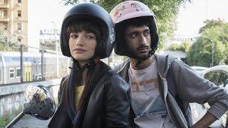 Film Completi Italiano 2019 Commedia Romantica Nuove uscite