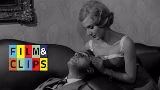 Il Vedovo - Alberto Sordi - Trailer by Film&Clips