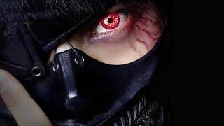 Tokyo Ghoul il Film 2018 completo ITA