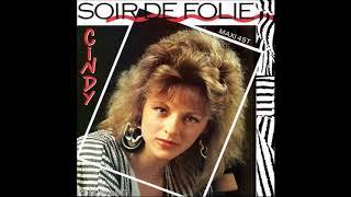 Cindy - Soir De Folie