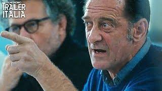 IN GUERRA (2018) | Trailer Italiano del Nuovo Film di Stéphane Brizé