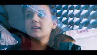 Tito e gli alieni Film Completo HD 2018 ita youtube