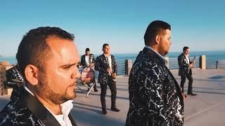 Banda Triguera - Evitate La Pena (Video Oficial 2018)