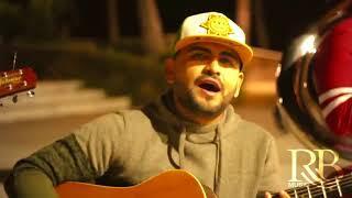 Andres Gonzalez - Como No Queriendo - (Video Oficial) [Estreno 2018]