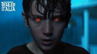 L'ANGELO DEL MALE BRIGHTBURN | Trailer ITA del film horror
