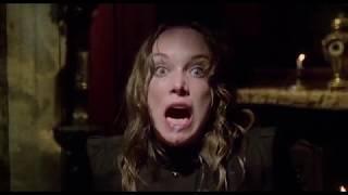 Paura nella città dei morti viventi - Film Horror Completo in italiano