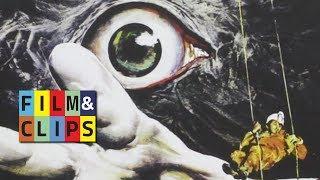Alien 2: Sulla Terra - Film Completo by Film&Clips