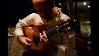Gabriel De Yana - CROWDFUNDING para el NUEVO ALBUM: Georgina's Rumba.