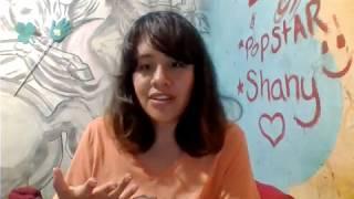 Me enamoré de un Italiano por internet primera parte || StoryTime