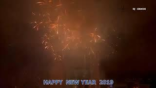 italo disco - HAPPY NEW YEAR  2019