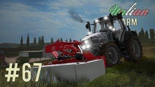 Italian Farm - Un nuovo Lambo #67