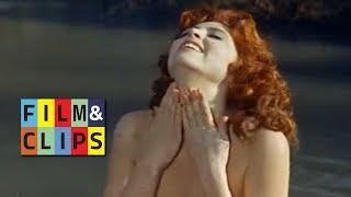 L'Assedio Di Siracusa - Trailer Originale by Film&Clips