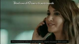 carpisma bolum 3 1 parte sub italiano