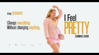 I Feel Pretty'2018'FiLm'CoMpLeTo ItaLiaNo'Hd