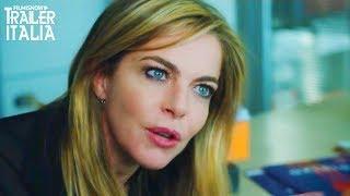 A MANO DISARMATA | Trailer del film con Claudia Gerini