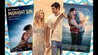 Vivendo o Agora Os Melhores Filmes de❤???? Drama, Romance 2018❤???? Completos e Dublados