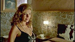 "Tinto Brass Movies Italian Actress ""Stefania Sandrelli"" - Top 10 Movies"