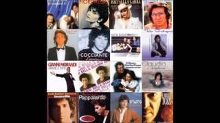 BALADAS ITALIANAS EN ESPAÑOL 70'S Y 80'S - Album Completo