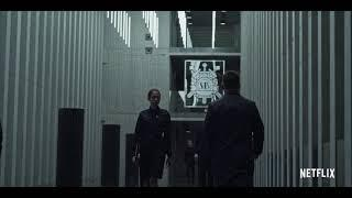 1983 | Teaser ufficiale [HD] | Netflix