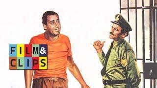 Detenuto in attesa di giudizio  Why?  Film Completo Eng Sub  by Film&Clips