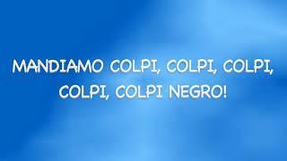 6IX9INE - Billy Traduzione Italiana
